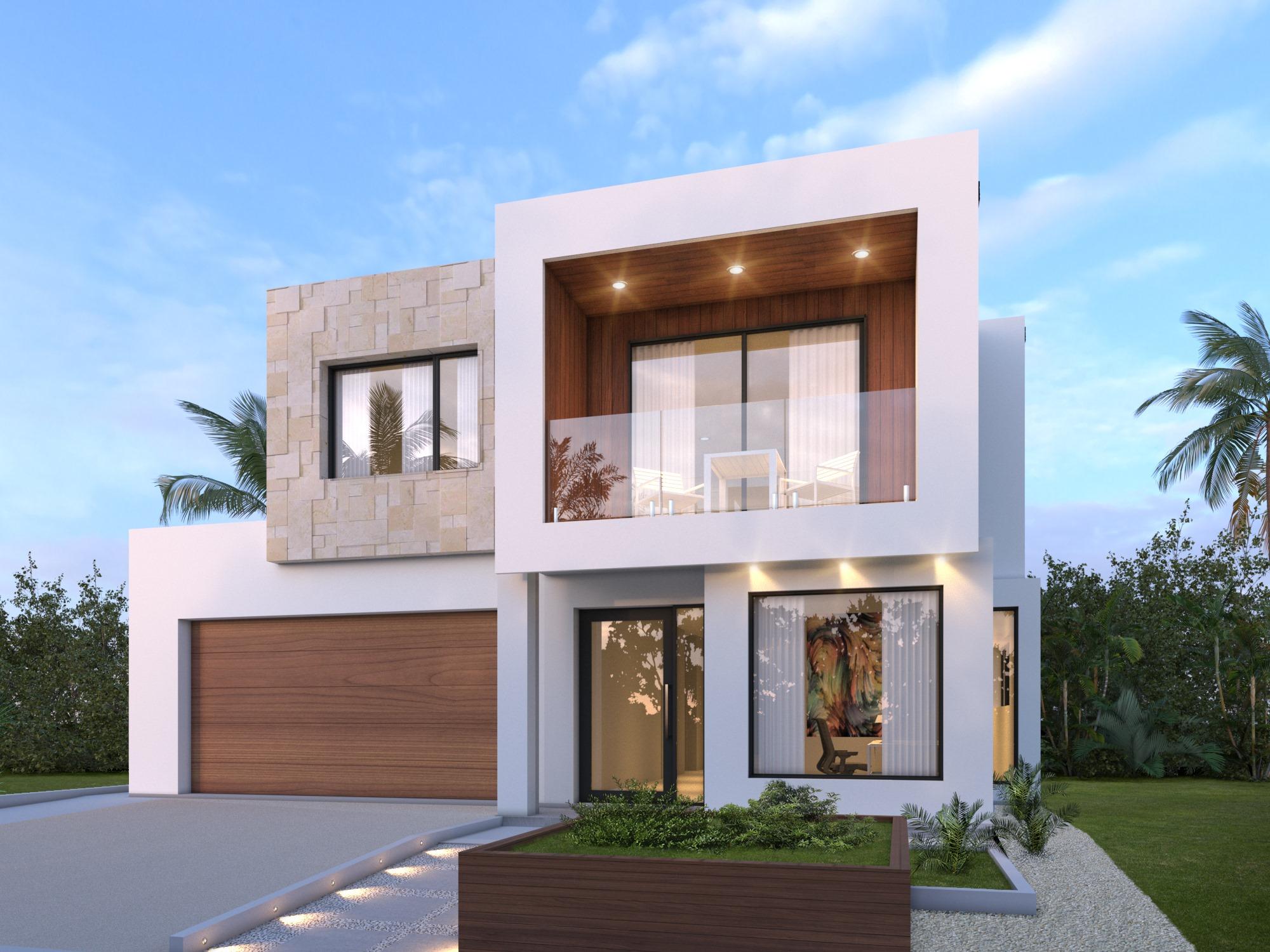 Skyfield Homes, new partnering builders