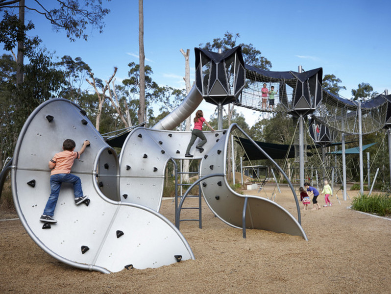 Plenty to do in Calamvale to keep the kids (and you) entertained. Here are our top 6 picks!